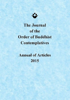 Printed Annual available